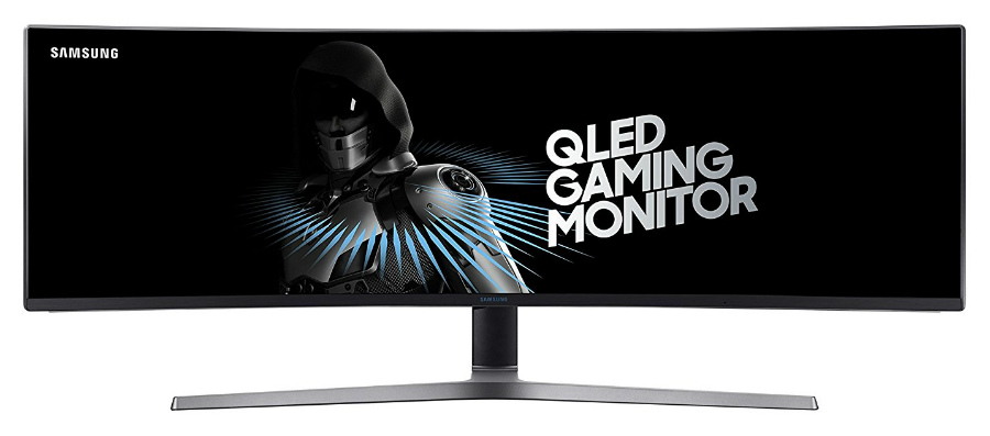 HDR Monitore
