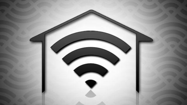 Wie Kann Man Sein Wlan Netz Verstarken Top 10 Moglichkeiten Um Ihr