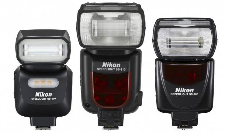 Sony A7R III vs. Nikon D850
