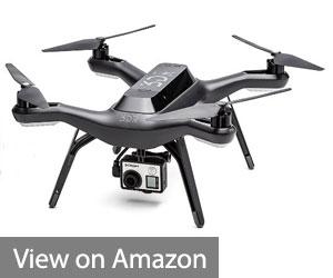 Drohnen kameras