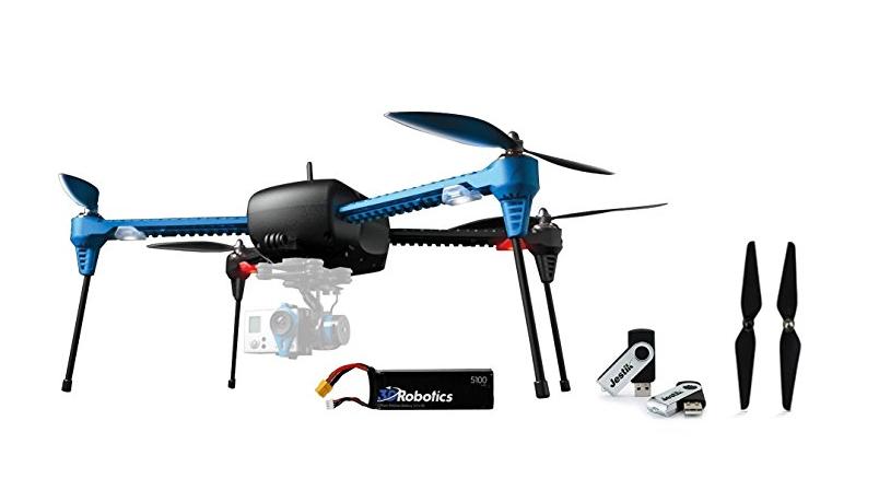 Die Besten Drohne mit Kamera Test und Versicherung 2018 – Einkaufsführer