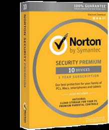 Beste Internet Security Software