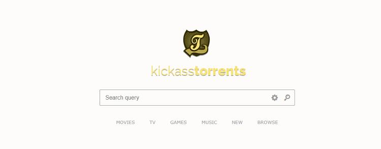 Torrent-Seiten