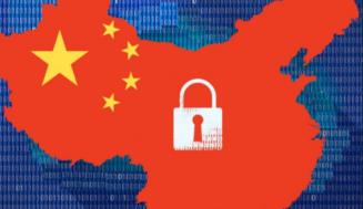 VPN für China Test: Bester VPN anbieter für China 2019