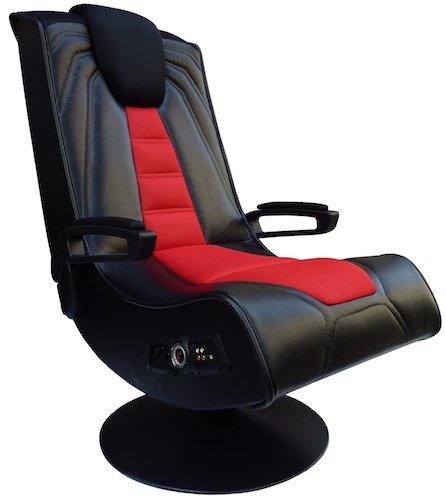 die besten gaming stuhl test 2018 pc jetzt. Black Bedroom Furniture Sets. Home Design Ideas