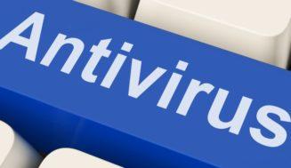 Antivirus Test 2019: Bestes Antivirenprogramm für Windows 10 [Bezahlen]