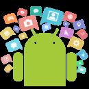 Android Apps: Die besten kostenlosen Apps für Android 2018