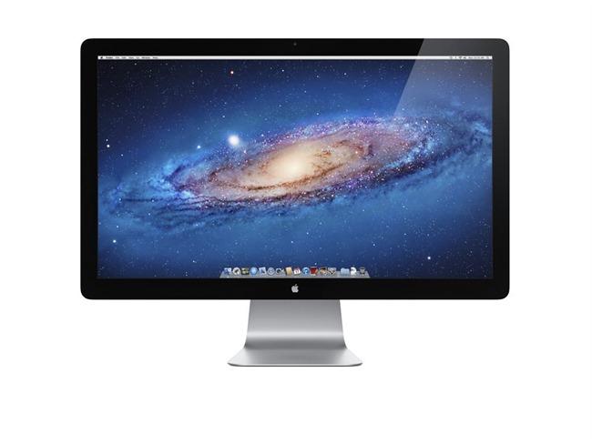 Der Beste Externer Monitor für MacBook Pro oder Air 2021