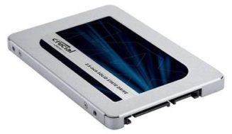 SSD Test 2019: Beste SSD Festplatte Vergleich