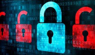 VPN Anbieter Test 2019: Besten VPN-Anbieter im Vergleich