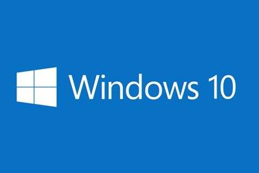 https://pcjetzt.com/wp-content/uploads/2018/03/Windows-10.jpg