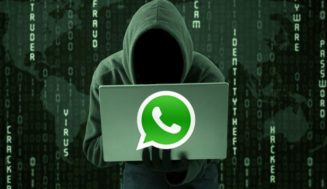 Whatsapp Hacken 2019: Wie man WhatsApp-Konten auf Android oder iPhone hackt – Schützen Sie sich
