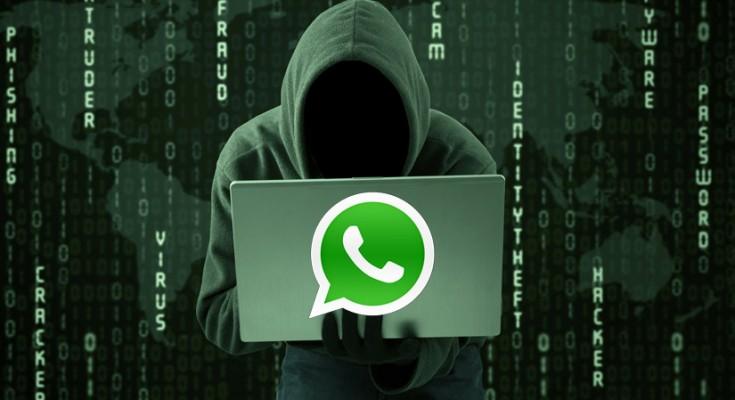 whatsapp hacken verhindern