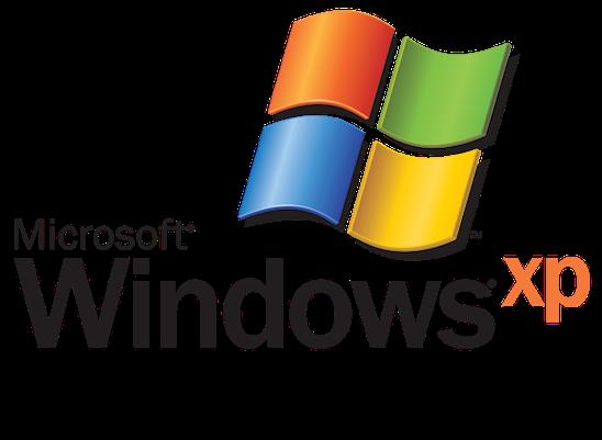 https://pcjetzt.com/wp-content/uploads/2018/03/windowsxp.png
