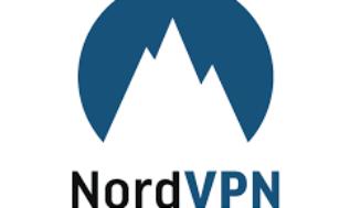NordVPN Test 2019 – Schnell, Sicher & Funktioniert mit Netflix