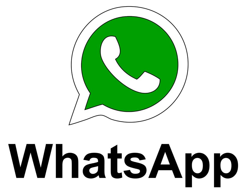 Handy hacken mit Handynummer ohne physischen Zugriff