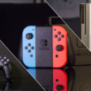 Xbox One S VS. PS4 Pro VS. Nintendo Switch: Wer ist besser?