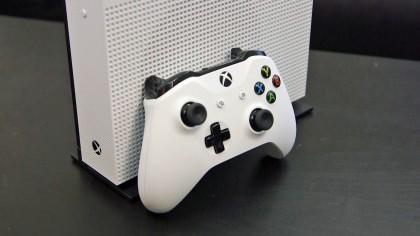 Xbox One S VS. PS4 Pro VS. Nintendo Switch