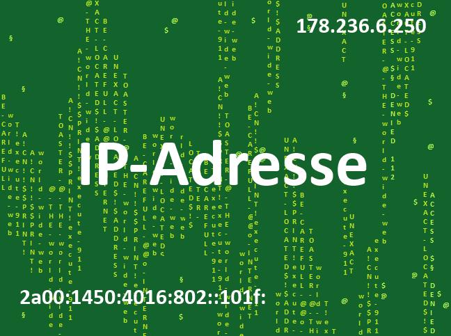 Wie kann man die IP-Adresse in ein anderes Land ändern? [Android, iPhone, Mac, Windows 10]
