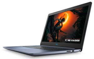 Dell Inspiron 15 7000 Gaming / G3 / G5