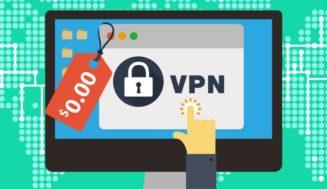 VPN Kostenlos Test 2019: Die Besten Kostenlosen VPN