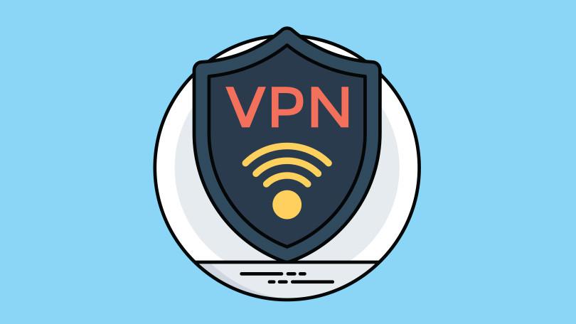 Wie man eine VPN am Router installieren kann