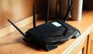 WLAN Router Test 2019: Beste WLAN-Router im Vergleich