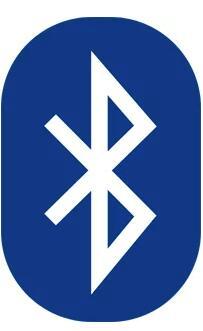 Wie man Probleme beim Pairing mit Bluetooth-Geräten lösen kann