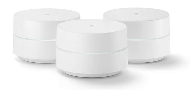 https://pcjetzt.com/wp-content/uploads/2019/03/google-wifi.jpg