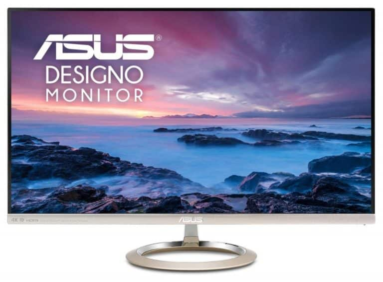 USB-C Monitore