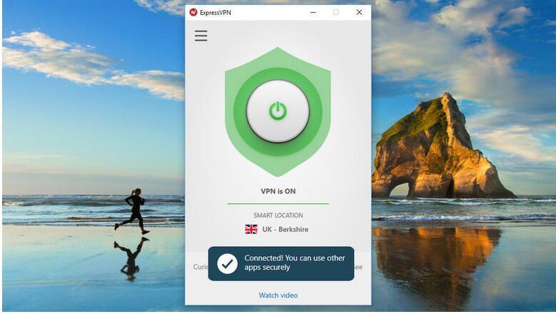 Wie man ein VPN in Windows aufsetzt