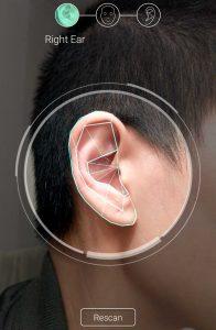Teure Kopfhörer sind den Preis wert