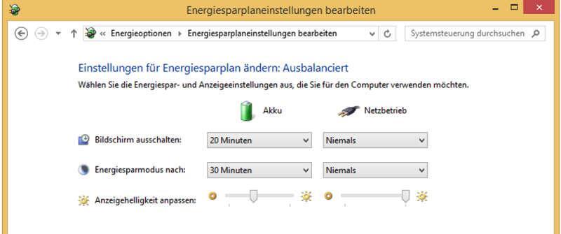 https://pcjetzt.com/wp-content/uploads/2019/07/Energiesparmodus.jpg