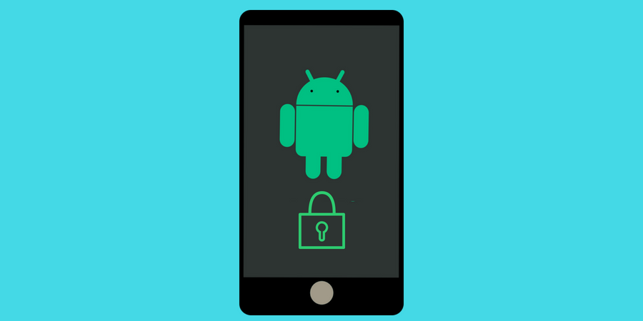 App FГјr Android Kostenlos