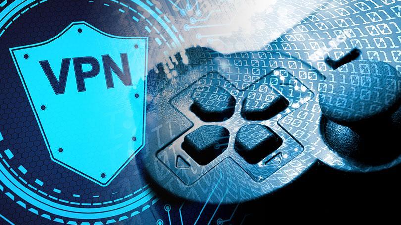 Die 5 besten VPNs für Gaming im Jahr 2021