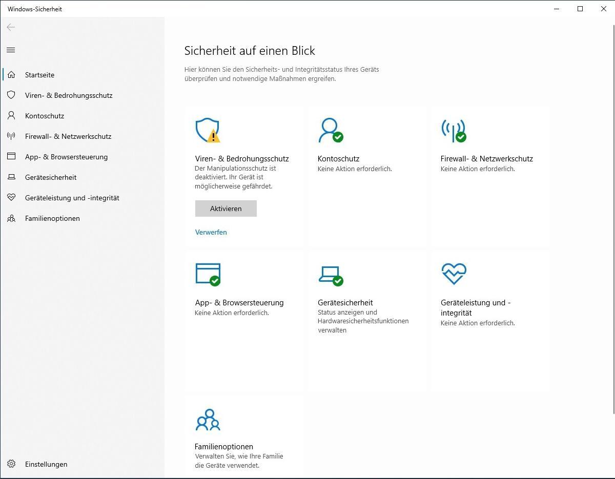 https://pcjetzt.com/wp-content/uploads/2019/12/Windows-defender-de-3.jpg